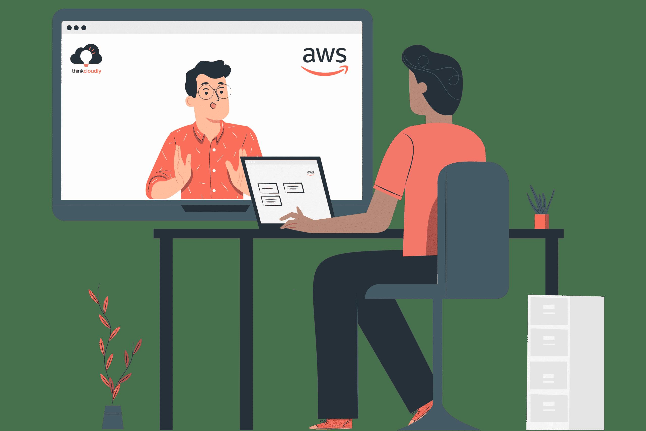 AWS Course