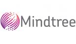 mindtree logo png
